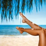 Mobile spray tanning treatments throughout London, Brighton, Bath and Bristol