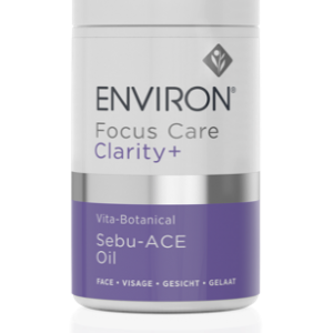 Environ Sebu- ACE Oil