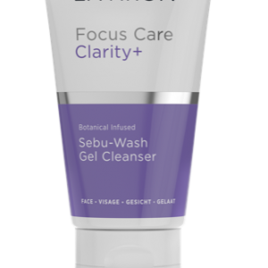 Environ Sebu- wash