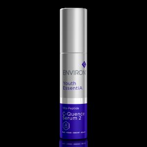 Environ C-Quence serum 2