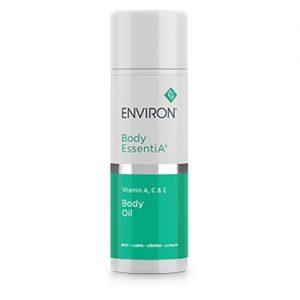 Environ Vitamin A,C&E body oil
